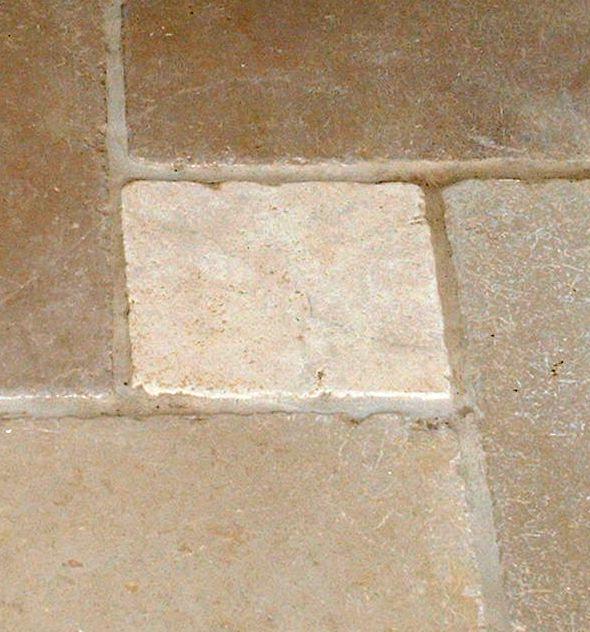 Bathrooms With Tile Flooring Joy Studio Design Gallery Best Design